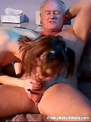 Blowjob In Her Execution Brings The Most Pleasant Emotions In The World.